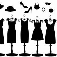 2de hands kleding- en schoenenbeurs 2