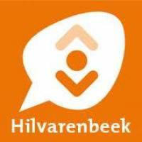 Coderdojo: leren programmeren in de Bibliotheek Hilvarenbeek! 4