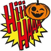 Hilvarenbeekse Halloween