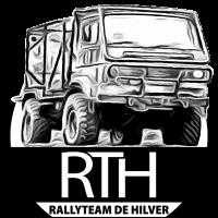 Rallyteam De Hilver