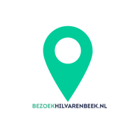 BezoekHilvarenbeek: op vakantie in eigen gemeente