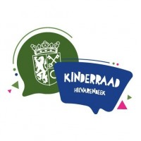 Kinderraad Hilvarenbeek