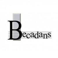 Becadans gemengd koor