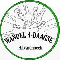 Wandel4Daagse Hilvarenbeek