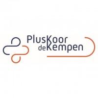 PlusKoor de Kempen