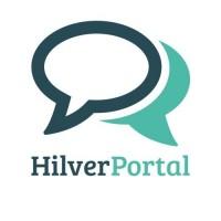 Hilverportal