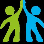 Stichting Samenwijs Opvang & Onderwijs