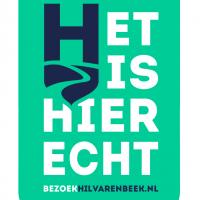 Ondernemend Hilvarenbeek