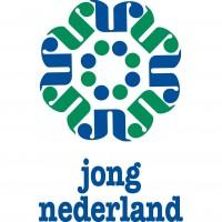 Jong Nederland Diessen