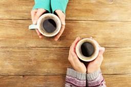 Maandelijks ochtend cafe_tn.jpg