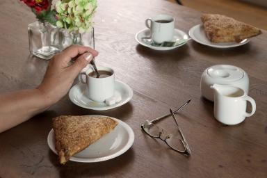 Kopje koffie 1.jpg