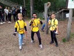 Baarschots reisje zaterdag 7 september 2019 11-09-2019