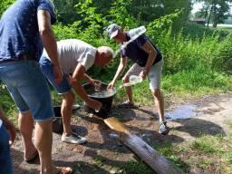 Fietstocht Baarschot zondag 30 juni 2019 19-09-2019