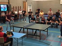 Hilverportal brengt mensen samen uit de gemeente Hilvarenbeek