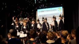 Prinsjesbal Biest-Houtakker 27-11-2019