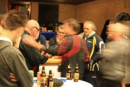 Clubkampioenschappen 2013 14-01-2019