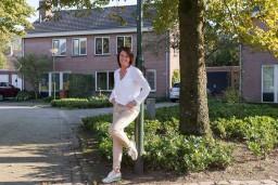 Sandra Kolsteren 19-02-2019