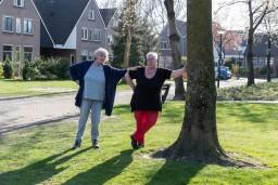 Jacqueline van Hazendonk 19-02-2019