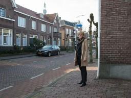 Gerry van Pinxteren 19-02-2019